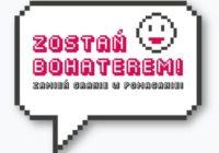 """Muzyczna dusza akcji """"Zostań bohaterem!"""" od zespołu OMNI"""