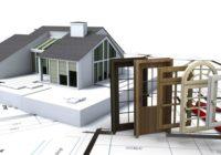 Planowane zmiany w Warunkach Technicznych 2021 spowodują podwyżki cen mieszkań