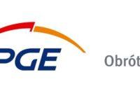 Coraz większa liczba Klientów wybiera PGE eFakturę