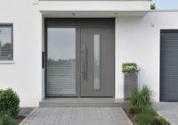 ISOPRO – drzwi wejściowe do domu. Piękne, ciepłe i w dobrej cenie. Promocja w firmie Hörmann