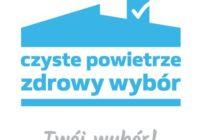 Związek POiD w sprawie poprawki do programu Czyste Powietrze