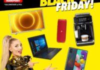 Hitowe ceny na Black Friday od Media Expert!