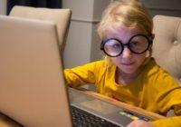 MediaMarkt przeanalizował technologiczne wyzwania Polaków w nauce zdalnej