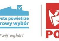 NFOŚiGW odpowiada POiD w sprawie weryfikacji dopłat do drzwi w ramach programu Czyste Powietrze