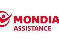 Mondial Assistance nagrodzony godłem Top Marka 2020
