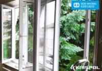 KRISPOL podsumowuje rok. Firma zwiększa swoje działania w obszarze CSR