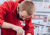 Klienci w czasie pandemii częściej wybierają usługi serwisowe