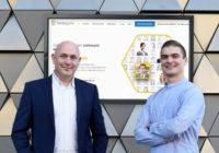 Redegate.com – 1. w Polsce portal łączący ekspertów najwyższego szczebla