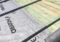 Jak wybrać odpowiednią membranę dachową?