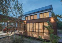Okna, drzwi, fasady, automatyka domowa i smart home w konkursie POiD Building Awards 2021