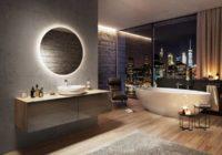 Czas na kąpiel, czas na relaks