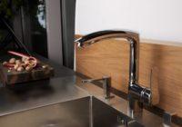 Jak najlepiej oszczędzać wodę w domu?