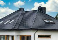 Jakie rozwiązania warto zamontować na dachu, aby zapewnić prawidłową wentylację połaci?