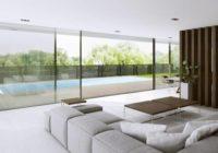 Aluminiowa stolarka na miarę XXI wieku – inteligentny dom z Aluprof