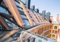 Znamy finalistów konkursu POiD Building Awards 2021
