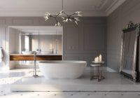 W dobrym guście – pomysł na armaturę do łazienki i kuchni