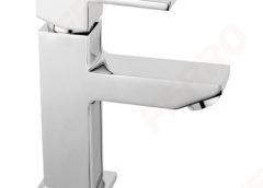 Ferro: Nowości armatury łazienkowej 08.2021