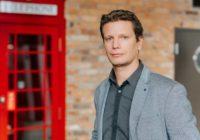 Adgar Poland: Nowy szef IT rozwinie usługę Data Center