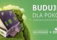 Związek POiD i Stowarzyszenie EPPA łączą siły na rzecz recyklingu okien pochodzących z demontażu