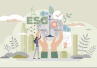 Aluprof SA wdraża politykę ESG
