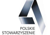 Powstało Polskie Stowarzyszenie Aluminium