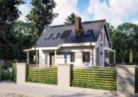 Jakość – czynnik, który decyduje o istocie dachu